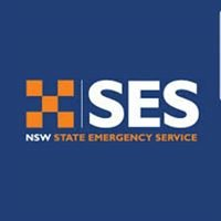 NSW SES Barraba Unit