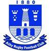 Athy RFC