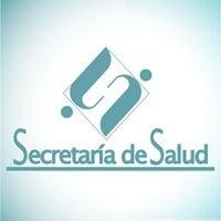Secretaría de Salud San José de Cúcuta