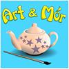 Art & Mor