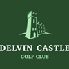 Delvin Castle Golf Club