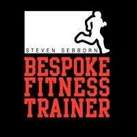 Bespoke Fitness Trainer
