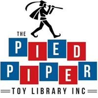 Pied Piper Toy Library Inc.