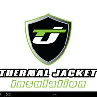 Thermal Jacket Insulation