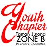 Taman Jurong Zone 'B' RC Youth Chapter