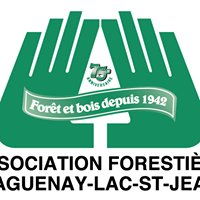 Association forestière Saguenay-Lac-Saint-Jean