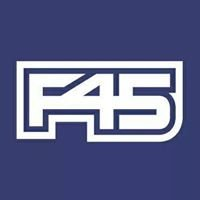 F45 Training Randwick