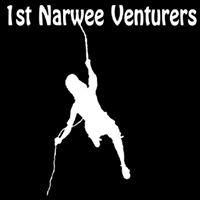 Narwee Venturers