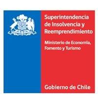 Superintendencia de Insolvencia y Reemprendimiento
