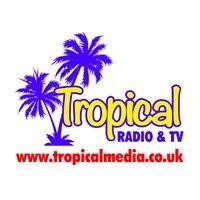 Tropical Radio & Tv North West