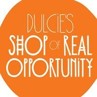 Dulcie's Shop of Real Opportunity