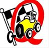 Vintage Speedcar Association Qld. (VSAQ)