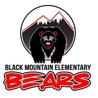 Black Mountain Elementary School PAC
