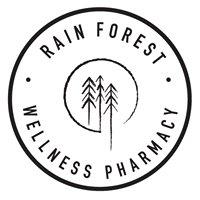 Rainforest Wellness Pharmacy