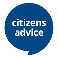 Westminster Citizens Advice Bureau