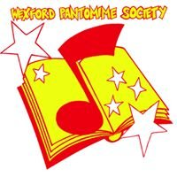 Wexford Pantomime Society