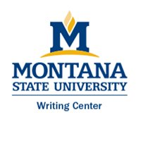MSU Writing Center