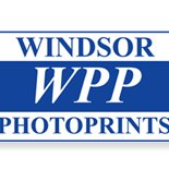 Windsor Photoprints