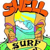 Swell Surf School News