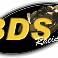 BDS Racing