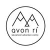 Avon Ri Activities