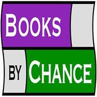 Books by Chance LLC