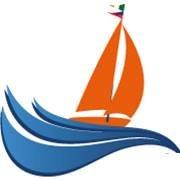 Wexford Maritime festival