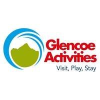 Glencoe Activities