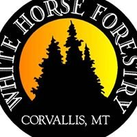 WHITE HORSE Forestry, INC