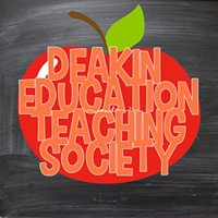 Deakin Education and Teaching Society Geelong -  DETS