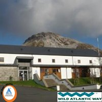 Errigal Hostel