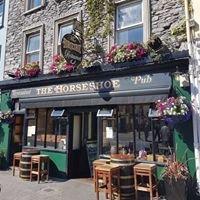 The Horseshoe Restaurant and Bar