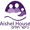 Aishel House