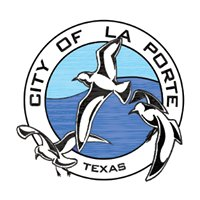 City Of La Porte : Life By The Bay