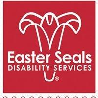 Easter Seals Interpreting Services