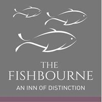 The Fishbourne