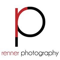 Renner Photography