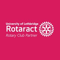 University of Lethbridge Rotaract Club