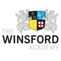 The Winsford Academy