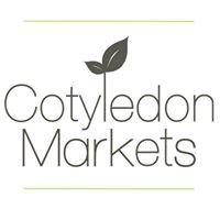 Cotyledon Food and Craft Markets
