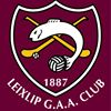 Leixlip GAA Club