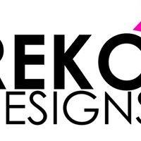 Reko Designs