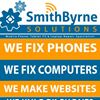 Smithbyrne Solutions thumb