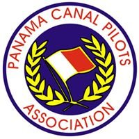 Panama Canal Pilots' Association