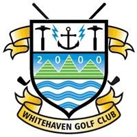Whitehaven Golf Club