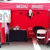 Mediaz Braidz