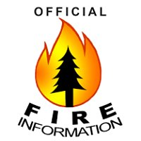 Hayden Pass Fire