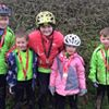 Van Meerbeeck Mountain Bike Skills Coaching