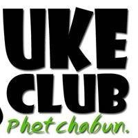 Uke Club Phetchabun
