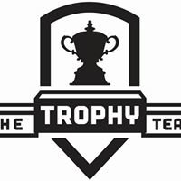 The Trophy Team